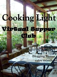 CookingLight2