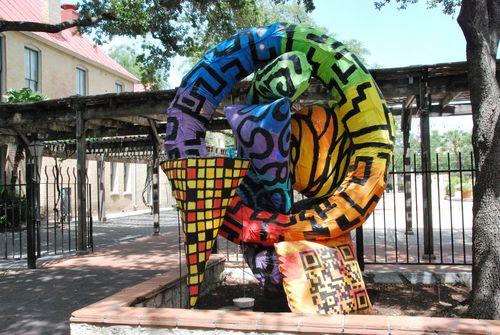 San Antonio 032