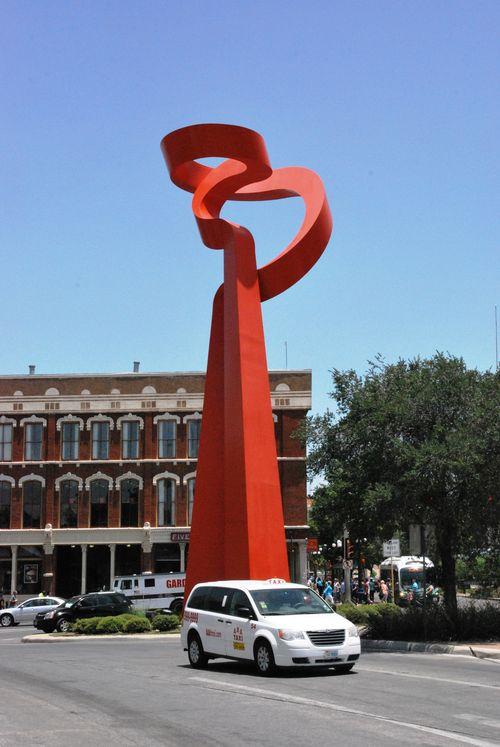 San Antonio 020