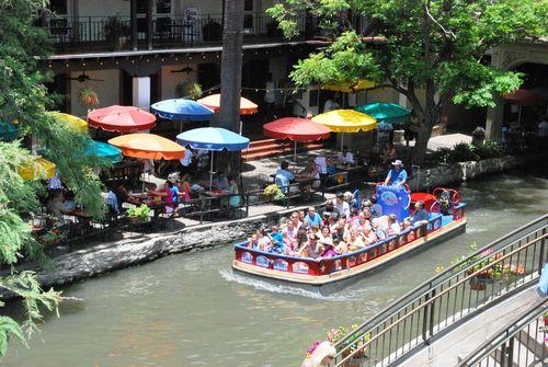 San Antonio 023
