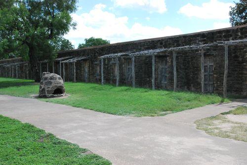 San Antonio 002