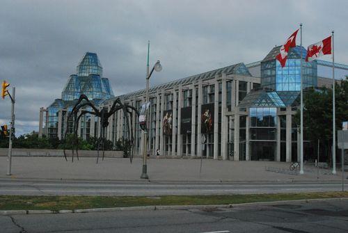 Ottawa August Long Weekend 026