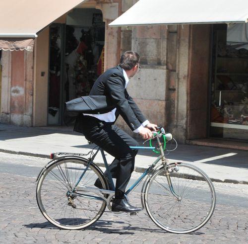 Italy 2010 102