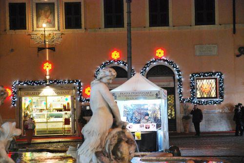 Italy 2012 121