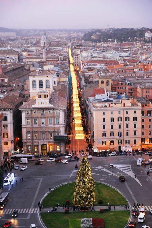 Italy 2012 084