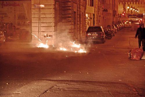 Italy 2012 080