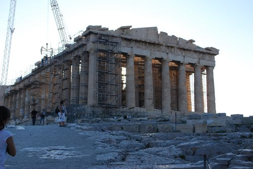 Greece2009 226