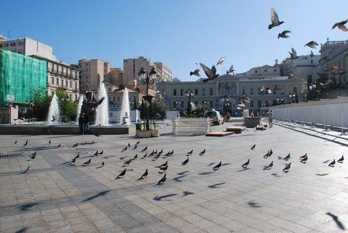 Greece2009 483