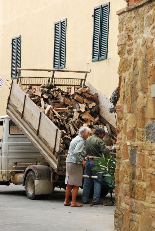 Italy day 7 097