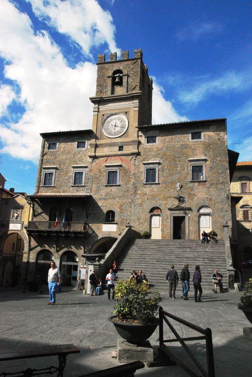 Italy 2011 day 8 014
