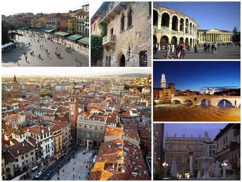 Collage_Verona
