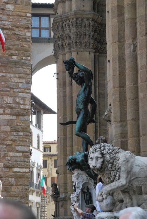 Italy - day 2 097