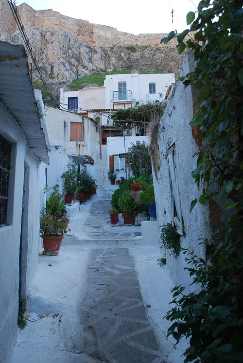 Greece2009 109