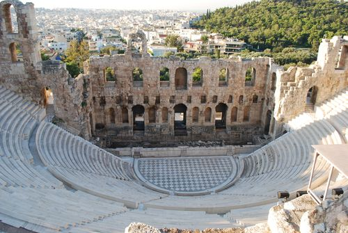 Greece2009 216