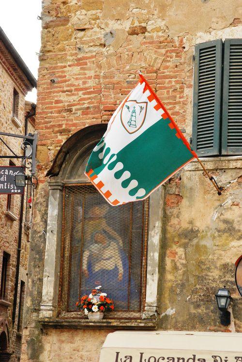 Italy day 7 095