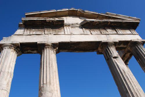 Greece2009 115