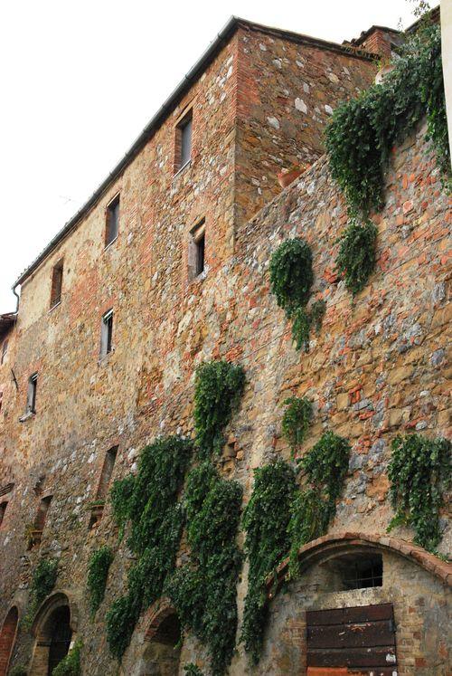 Italy day 7 099