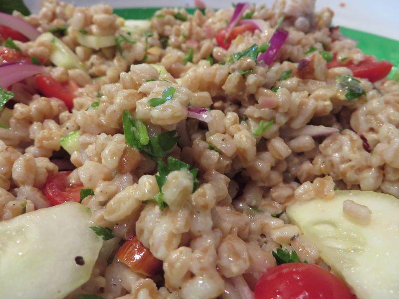 Farro-salad-done