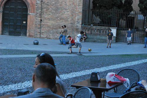 Italy 2010 046