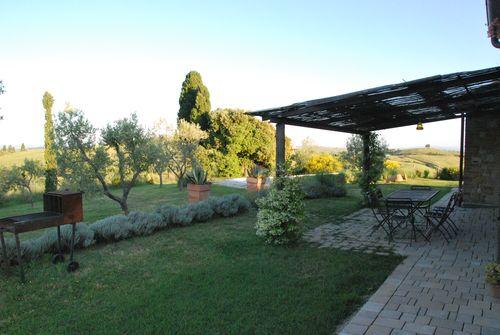 Italy - day 4 058