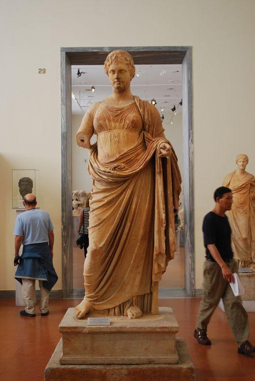 Greece2009 148