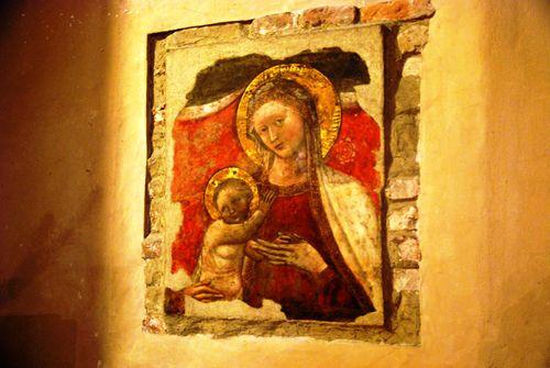 Italy 2012 041