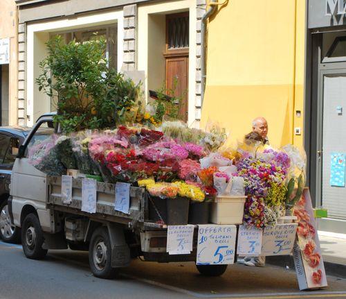 Italy 2010 003