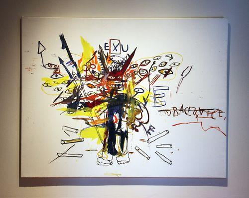 Basquiat_Exu_P3_1280