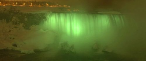 N-NIAGARA-FALLS-GREEN-large570