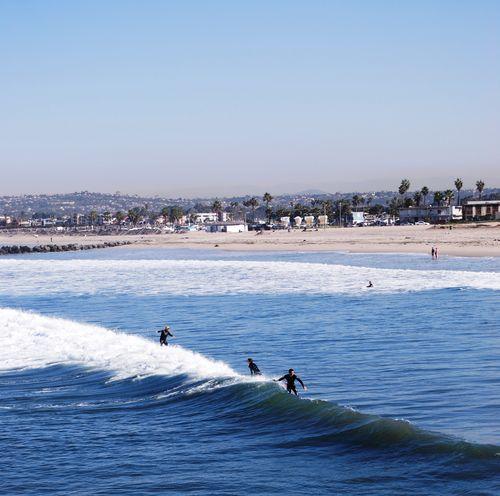 California 2008 206