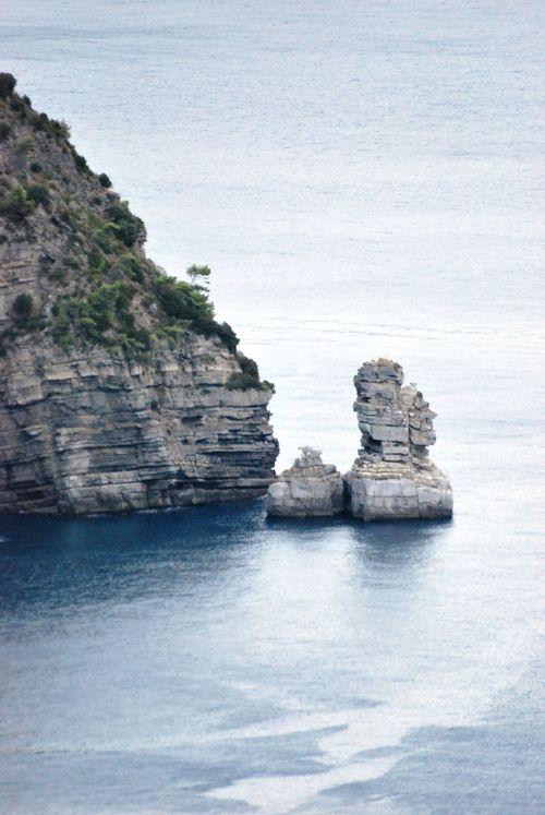Italy 2011 day 3 015