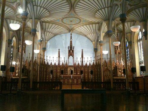 Rideau_Chapel