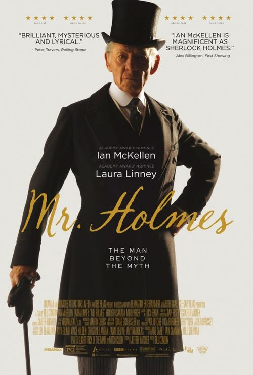 Mr_holmes_poster-600x889