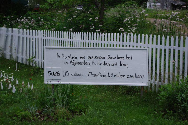 Maine 2009 109