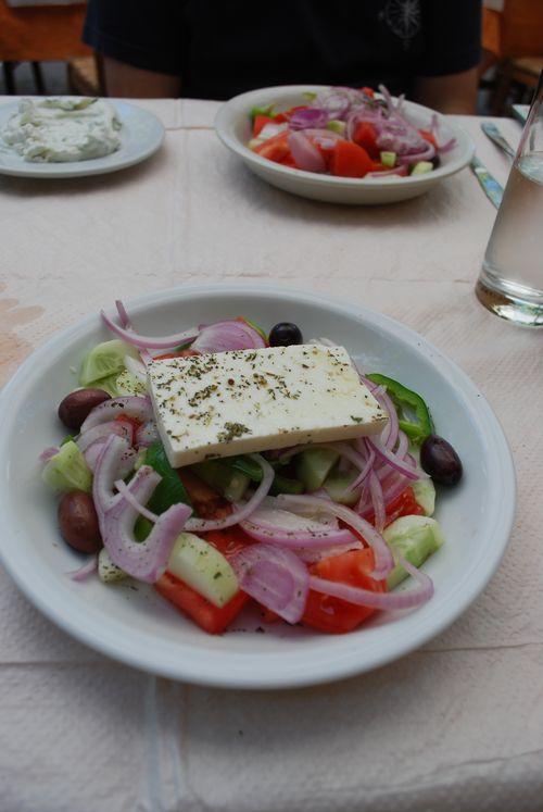 Greece2009 095