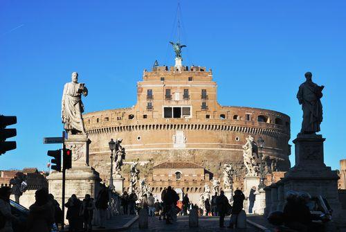 Italy 2012 028