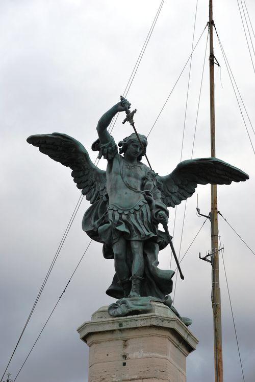 Italy 2012 060
