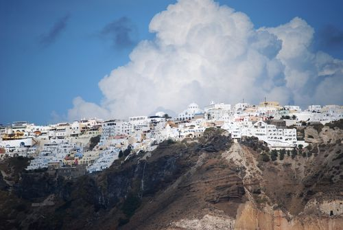 Greece2009 1088