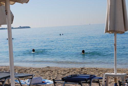 Greece2009 570