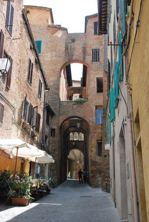 Italy - day 7 090