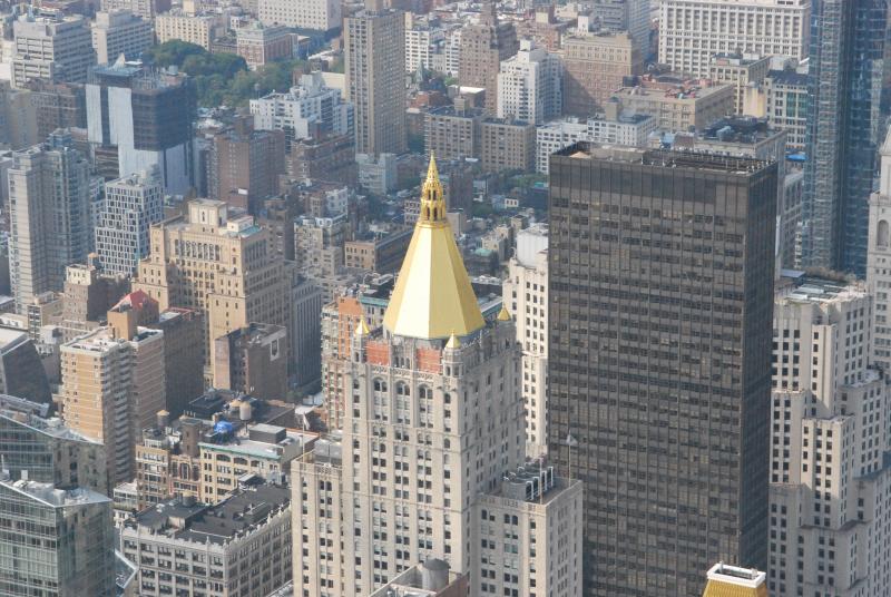 New york 018