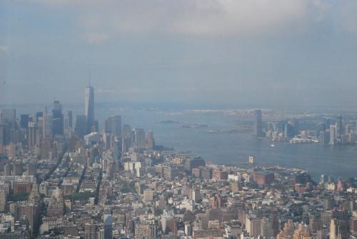 New york 023