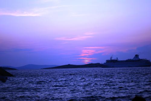 Greece2009 641
