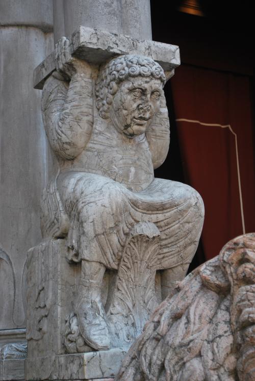 Italy 2010 029