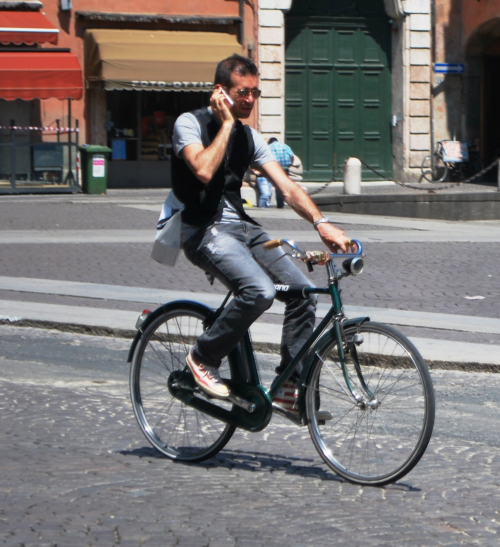 Italy 2010 108