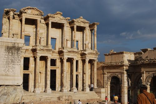 Greece2009 721