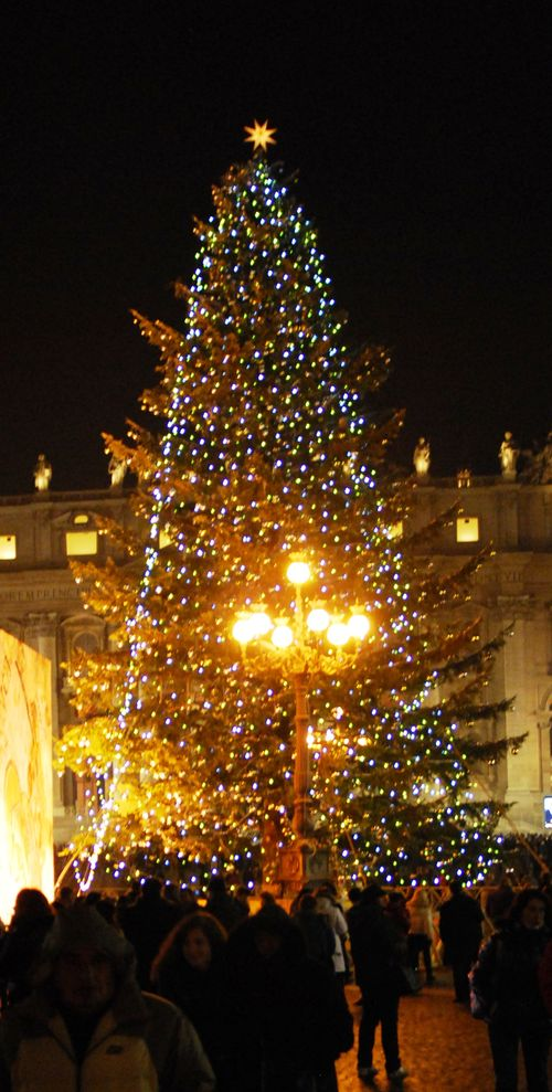 Italy 2012 018