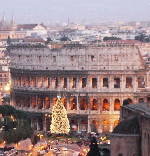 Italy 2012 090