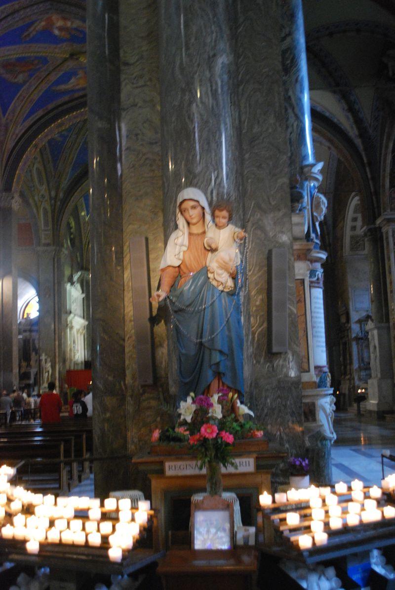 Italy 2010 261