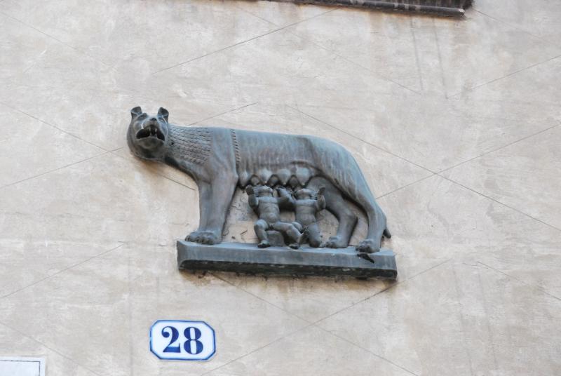 Italy - day 11 003